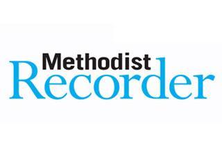 methodist-recorder