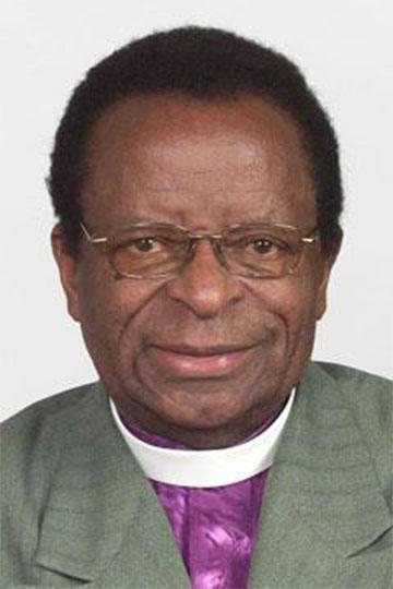 Bishop-Abel-Tendekayi-Muzorewa