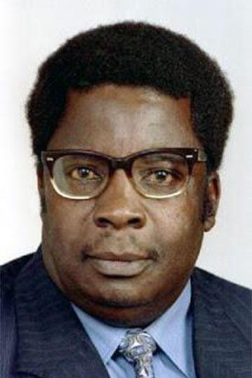 Bishop-Christopher-Jokomo