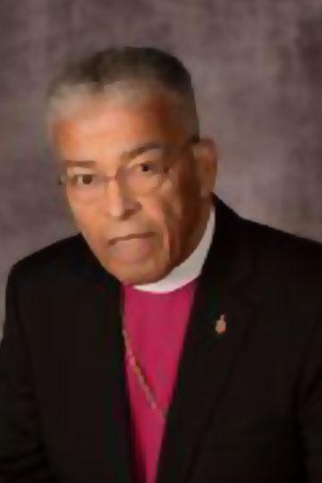 Bishop-Hebert-Skeete
