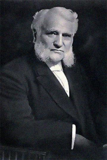 Bishop-Joseph-C-Hartzel