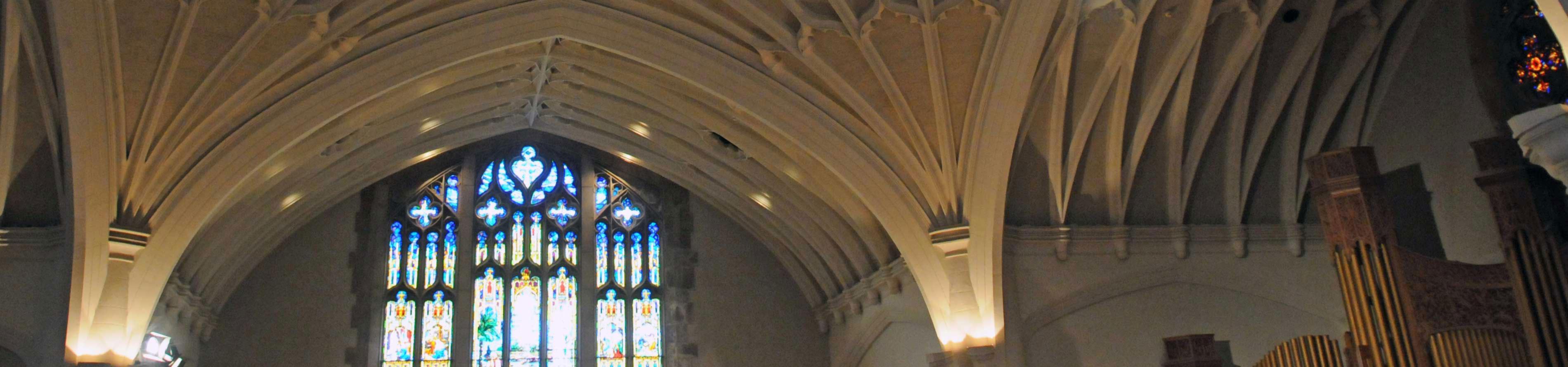 United Methodist Church UK